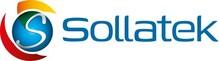 Sollatek (UK) Limited