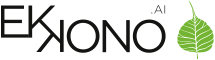 Ekkono Solutions AB