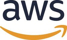 AWS Amazon Web Services, Inc.