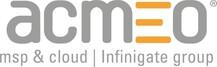 acmeo GmbH