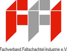 Fachverband Faltschachtel- Industrie e.V.