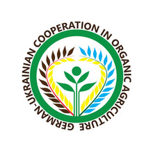 German-Ukrainian Cooperation in Organic Agriculture (COA)