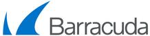 Barracuda Networks AG Zweigniederlassung Deutschland