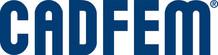 CADFEM GmbH