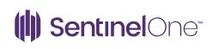 SentinelOne GmbH