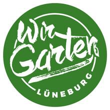 WIR-Garten