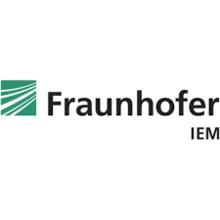 Fraunhofer-Institut für Entwurfstechnik Mechatronik IEM Softwaretechnik & IT-Sicherheit