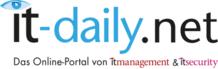 IT Verlag für Informationstechnik GmbH