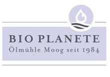 BIO PLANÈTE Ölmühle Moog