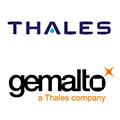 Thales & Gemalto a Thales Company Ltd.