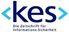 DATAKONTEXT GmbH