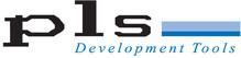PLS GmbH