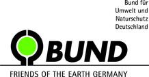 Bund für Umwelt und Naturschutz Deutschland e.V. (BUND) – Friends of the Earth Germany