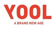 Werbeagentur für Nachhaltigkeit YOOL
