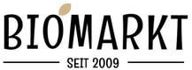 biomarkt NB