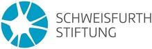 Schweisfurth Stiftung