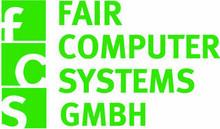 FCS Fair Computer Systems GmbH