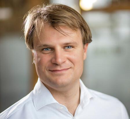 Fabian Sösemann