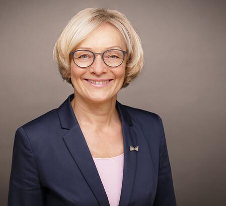 Silvia Breyer