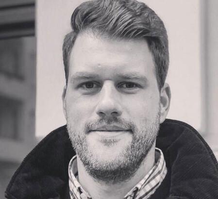 Gunnar Ellermann
