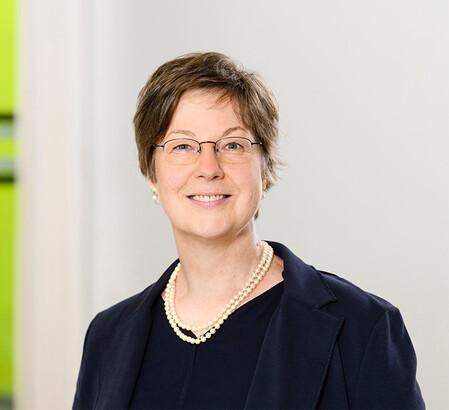 Anke Ebenbeck