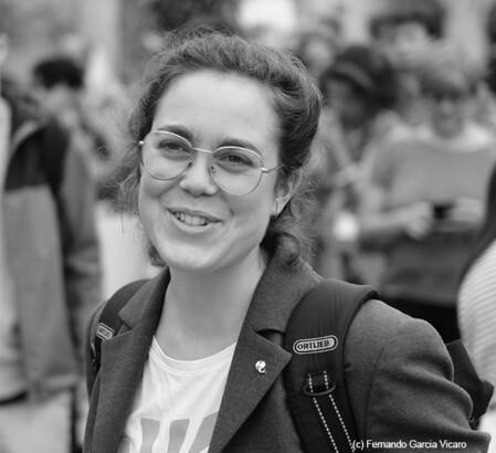 Lea Leimann
