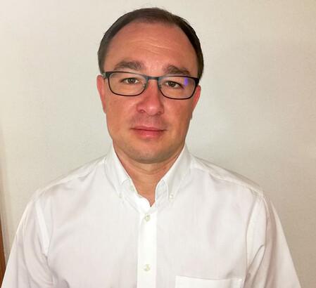 Marcel Komondi