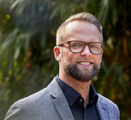 Jan Meifert