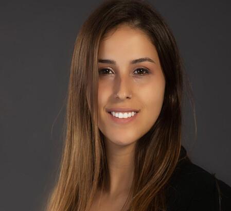 Danielle Papadakis