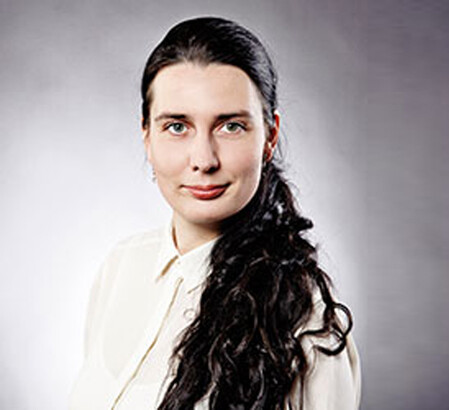 Silvana Rößler