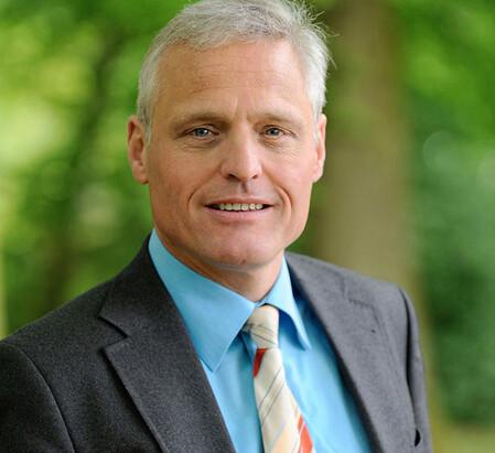 Henning Niemann