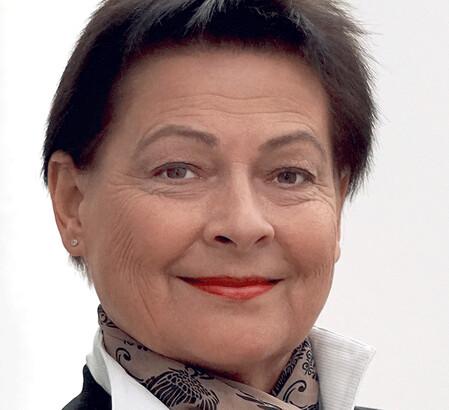 Franziska Baumgarten