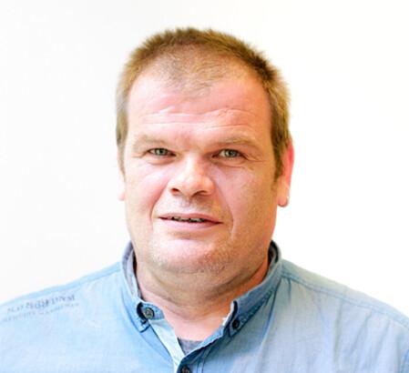 Alexander Helbig