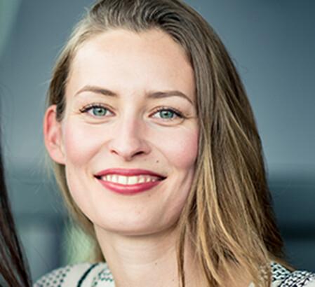 Katharina Bürger