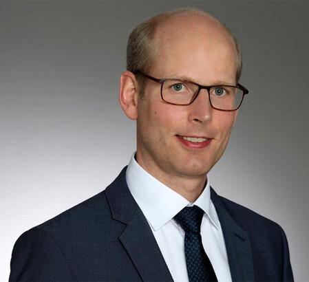 Georg Große Verspohl