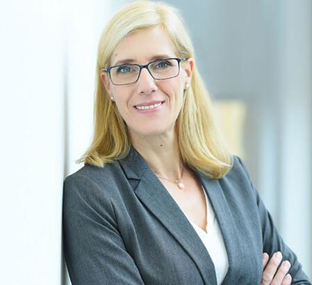 Sonja Bähr