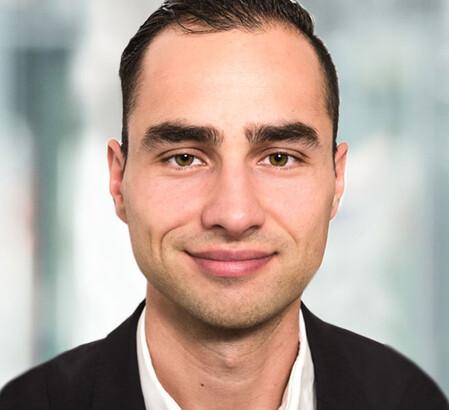 Fabian Richter