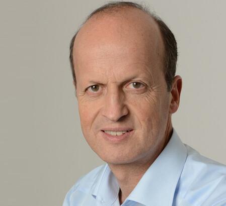 Christoph Rommel