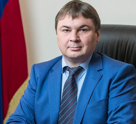 Vladimir Avdeenko