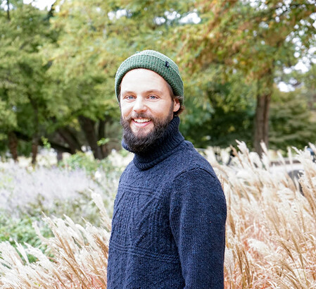 Matthias Beuger