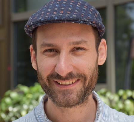 Christoph Schunko