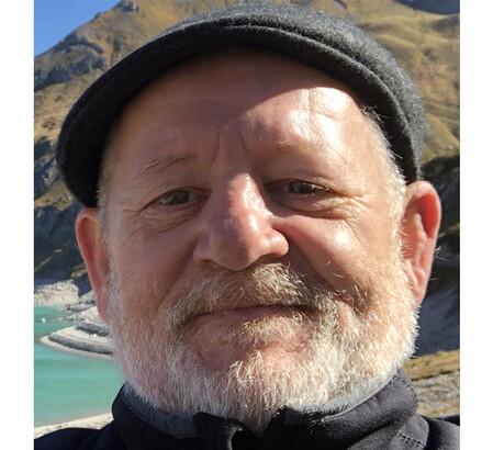 Klaus Röhrle
