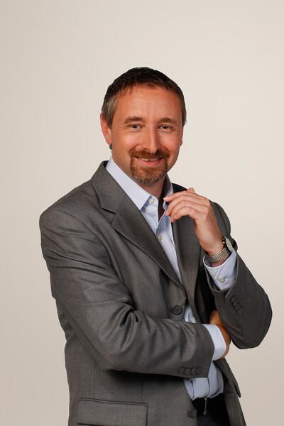 Marc Buchmann