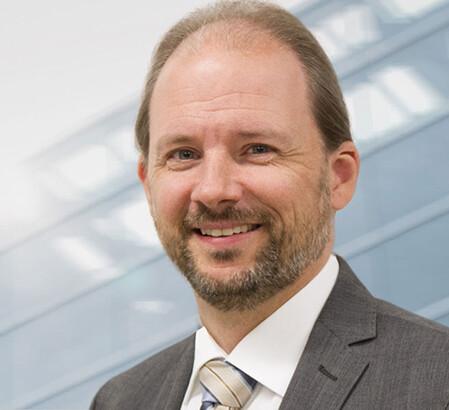 Jens Heider
