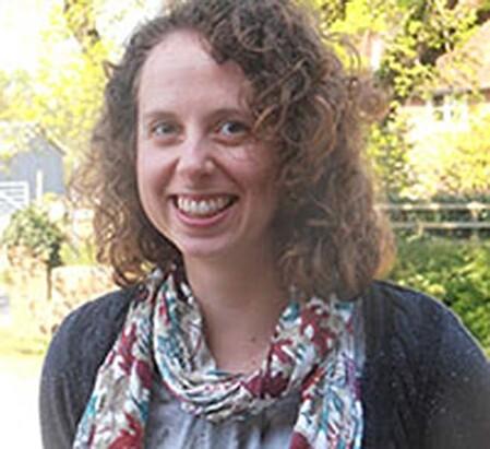 Charlotte Bickler