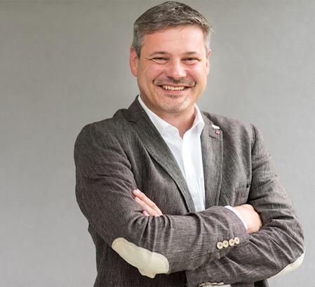 Thomas Bärthlein