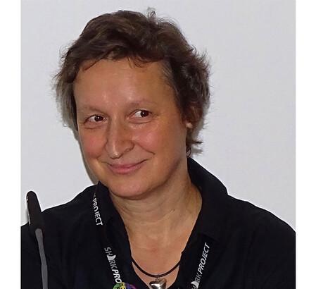 Iris Ziegler