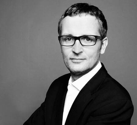 Olaf Keser-Wagner