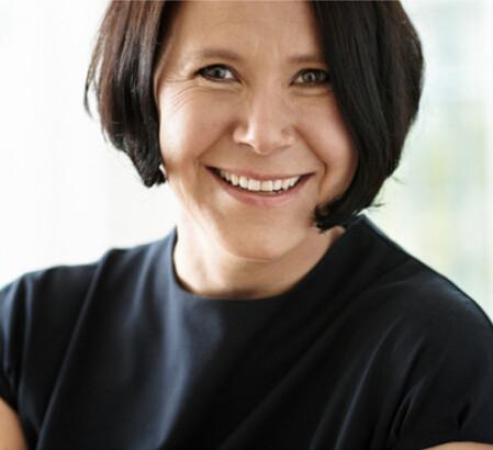 Sabine Kropf