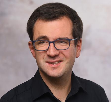 Lukas Alperowitz